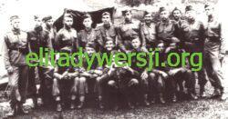 Wiszniowski-03-9-Sam-Bat-Junackich-Hufcow-Pracy-sierpien-1939-250x131 Roman Wiszniowski - Cichociemny
