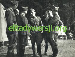 Witkowski-Crowford-1940-250x189 Ludwik Witkowski - Cichociemny