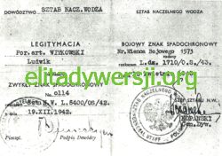 Witkowski-Znak-Spadochr-250x176 Ludwik Witkowski - Cichociemny