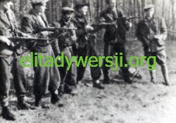 Witkowski-oddzial-KolegiumB-250x175 Ludwik Witkowski - Cichociemny