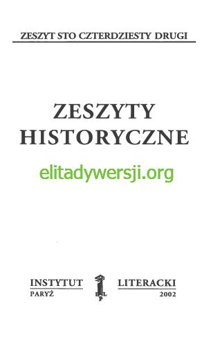 ZH-2002-42_500px Publikacje