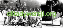Zaloga-Krol-Klosowski-250x112 Stanisław Kłosowski - pilot