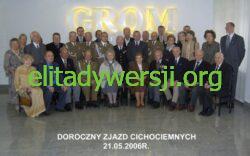 Zjazd-CC-2006-1-250x156 Zjazdy Cichociemnych i Ich Rodzin