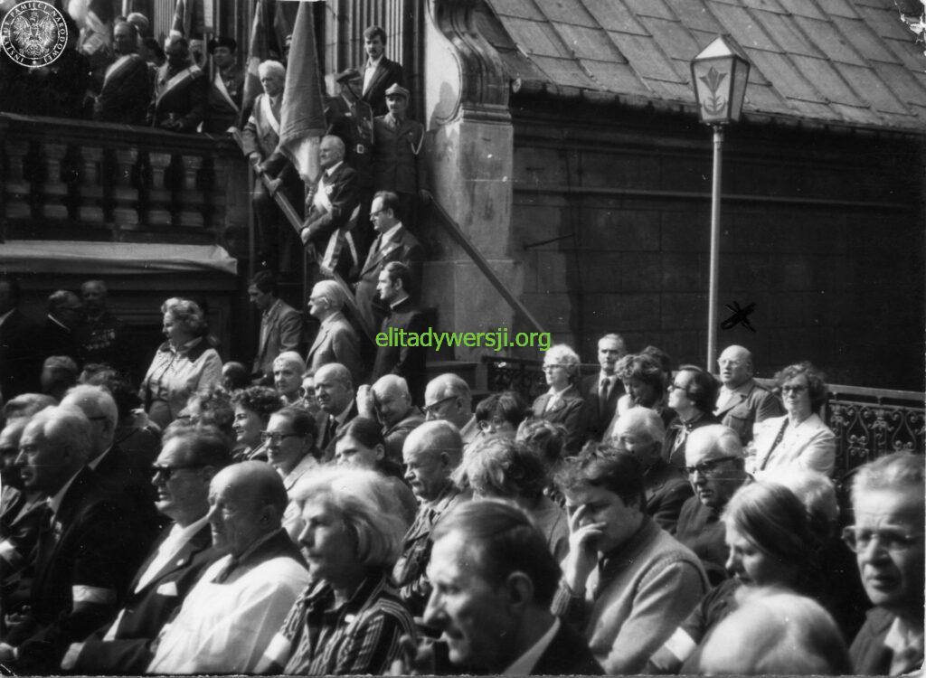 Zjazd-CC-Jasna-Gora-1024x750 Zjazdy Cichociemnych i Ich Rodzin