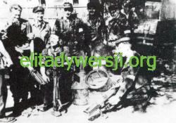 Zolnierze-Radoslaw-zrzutowe-piaty-250x175 Zrzuty dla Powstania Warszawskiego