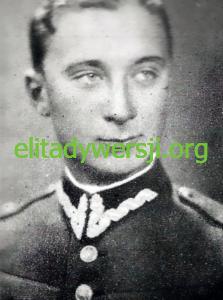 cc-Witkowski-Lidwik-1937-223x300 Ludwik Witkowski - Cichociemny