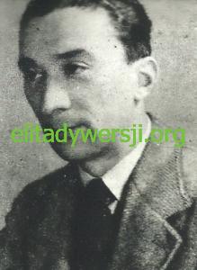cc-Witkowski-Ludwik-1943-219x300 Ludwik Witkowski - Cichociemny