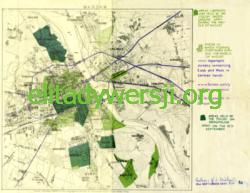 img_006_MAPA_WARSZAWA_1944_-250x193 Zrzuty dla Powstania Warszawskiego