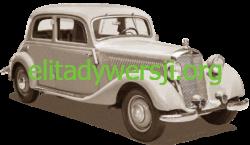 mercedes-benz-170V-250x145 Akcja Kutschera