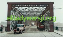 most-kierbedzia-1939-250x147 Akcja Kutschera