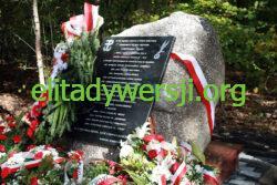 placowka-Kanapa-pamiatkowy-glaz-250x167 Marian Kuczyński - Cichociemny