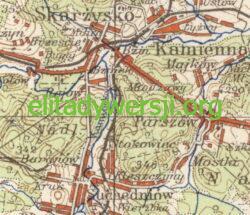 Baranowska-Gora_mapa_1-250x215 Akcja pod Baranowską Górą