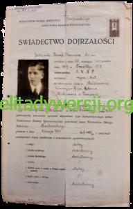 Jachcinski-Henryk-sw-dojrz_1-20210202_110907_001-192x300 Henryk Jachciński - Cichociemny
