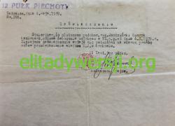 Jachcinski-Henryk-zasw-3PP-20210202_111025-250x180 Henryk Jachciński - Cichociemny