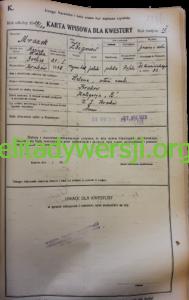 Mrazek-Zbigniew-karta_1-20210202_103659_001-189x300 Zbigniew Mrazek - Cichociemny