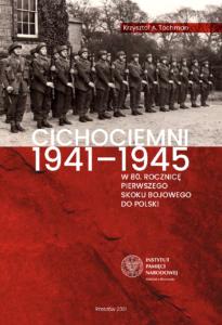 Strony-od-IPN_Cichociemni_broszura_druk_04-205x300 Historie prawdziwe i nieprawdziwe....