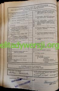 Waruszynski-Zbigniew-karta_2-20210202_104718-194x300 Zbigniew Waruszyński - Cichociemny
