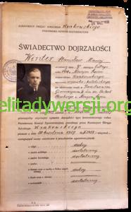 Winter-Stanislaw-sw-dojrz_1-20210202_111643-186x300 Stanisław Winter - Cichociemny