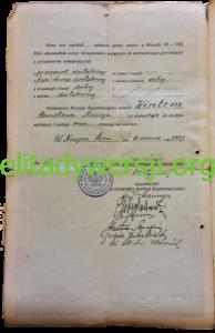 Winter-Stanislaw-sw-dojrz_2-20210202_111712-194x300 Stanisław Winter - Cichociemny