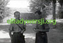 cc-Czaykowski-Jangijul-Uzbekistan-1942-250x172 Andrzej Czaykowski - Cichociemny