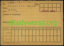 cc-Piasecki-KL-02-250x178 Zbigniew Piasecki - Cichociemny