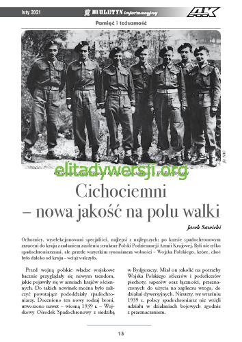 AK_02_2021-CC-nowa-jakosc_500px Publikacje