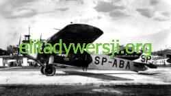 Fokker-3bm-250x140 Prekursorzy Cichociemnych