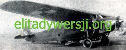 Fokker_F-VIIm3W_1-250x99 Prekursorzy Cichociemnych