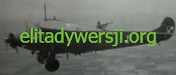 Fokker_VII_3M-250x107 Prekursorzy Cichociemnych