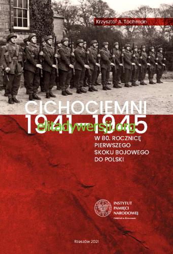 IPN_Cichociemni_broszura_500px Publikacje