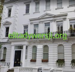 Londyn-Kensington-Park-Road-W-11-250x241 Cichociemni - szkolenie