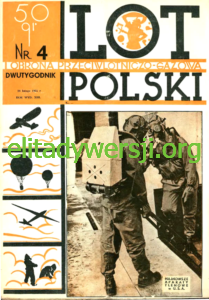 Lot-1935-04-209x300 Prekursorzy Cichociemnych