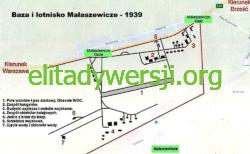 Lotnisko-Malaszewicze-250x154 Prekursorzy Cichociemnych