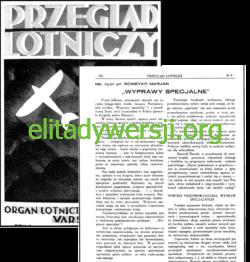 Przeglad-Lotniczy-wyprawy-specjalne-00-250x262 Historie prawdziwe i nieprawdziwe....