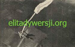 Skok-trningowy-250x157 Prekursorzy Cichociemnych