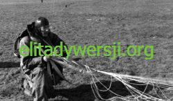 Trening-spadochronowy-250x146 Prekursorzy Cichociemnych