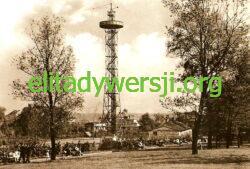 Wieza-spadochronowa-Bielsko-Biala-park-miejski-250x169 Prekursorzy Cichociemnych