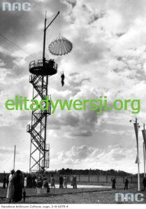 Wieza-spadochronowa-w-Warszawie-209x300 Prekursorzy Cichociemnych