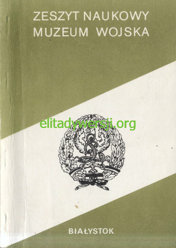 ZNMW_-1988-1_500px Publikacje