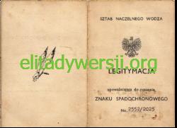 c27-250x181 Władysław Hauptman - Cichociemny
