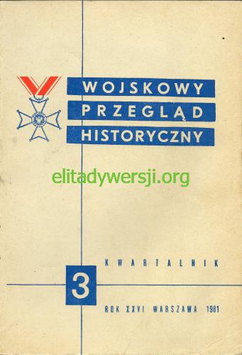 WPH-1981-3__01_500px Publikacje