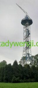 20210524_122217-130x300 Wieża spadochronowa w Katowicach
