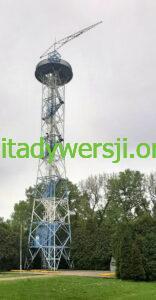 20210524_122404-156x300 Wieża spadochronowa w Katowicach