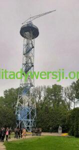 20210524_122449-158x300 Wieża spadochronowa w Katowicach