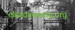 Auschwitz-250x100 Cichociemni w obozach koncentracyjnych