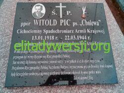 CC-Pic-250x188 Witold Pic - Cichociemny