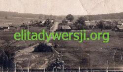 Michniow-250x146 Waldemar Szwiec - Cichociemny