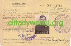 cc-Fijalka-Identiti-card_1-250x164 Michał Fijałka - Cichociemny