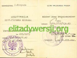 cc-Fijalka-Znak-Spadochr-1-250x190 Michał Fijałka - Cichociemny
