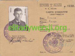 cc-Fijalka-carte-didentite-250x188 Michał Fijałka - Cichociemny